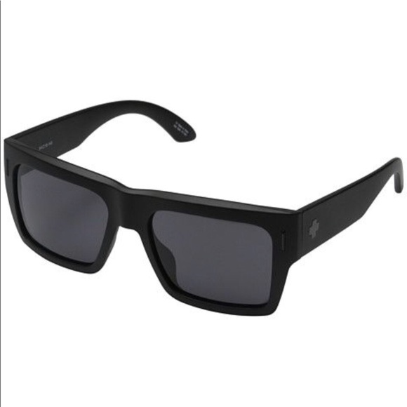 1e605d53f5 Spy Bowery Sunglasses - Polarized. M 5acfca785521bed637b769ee